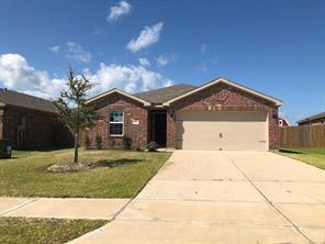 12302 wavecrest road, Texas City, TX, 77568