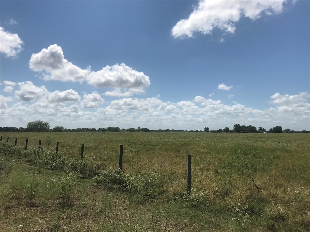 TRAC 13, GOOD PASTURE FOR CATTLE AND ANY OTHER LIVESTOCK. ELECTRICITY TO BE CONNECTED FOR SERVICE, RECENT FENCED.