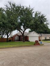 6218 Fairview Forest, Houston, TX, 77088
