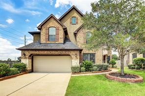 4406 Piper Pass Lane, Sugar Land, TX 77479