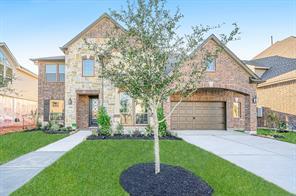2706 Camellia Avenue, Brookshire, TX 77423
