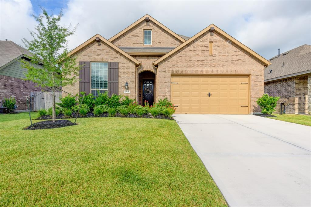 29507 Crimson Beech Drive, Spring, Texas 77386, 4 Bedrooms Bedrooms, 9 Rooms Rooms,3 BathroomsBathrooms,Single-family,For Sale,Crimson Beech,55542864