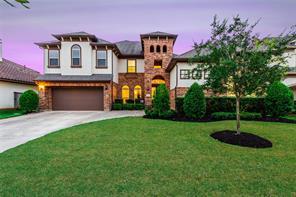 6710 Apsley Creek Lane, Sugar Land, TX 77479