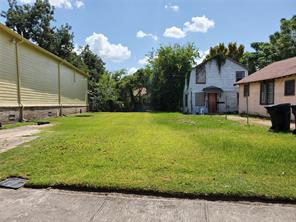 3264 Holman Street, Houston, TX 77004