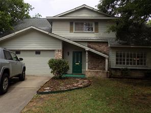6010 Golden Forest Drive, Houston, TX 77092