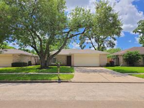9803 Appleridge Drive, Houston, TX 77070