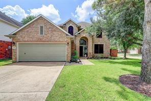 14919 Appaloosa, Houston, TX, 77084