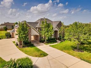 3942 Lake Star Drive, League City, TX 77573