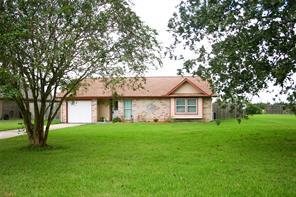 5418 Novak Court, Danbury TX 77534