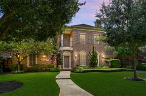 6131 Cedar Creek, Houston, TX, 77057