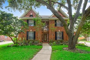 2002 Teakwood, Sugar Land, TX, 77478