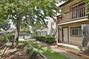 3853 Tanglewilde, Houston, TX, 77063
