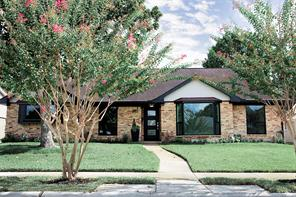 5411 Paisley Street, Houston, TX 77096