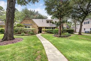 12627 Pebblebrook, Houston, TX, 77024
