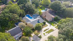 15803 Tumbling Rapids Drive, Houston, TX 77084