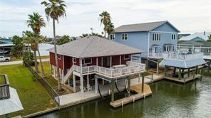 21710 Frio, Galveston, TX, 77554