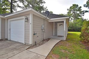 629 Carrell, Tomball, TX, 77375
