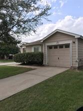 8103 Forest Glen Drive, Humble, TX 77338