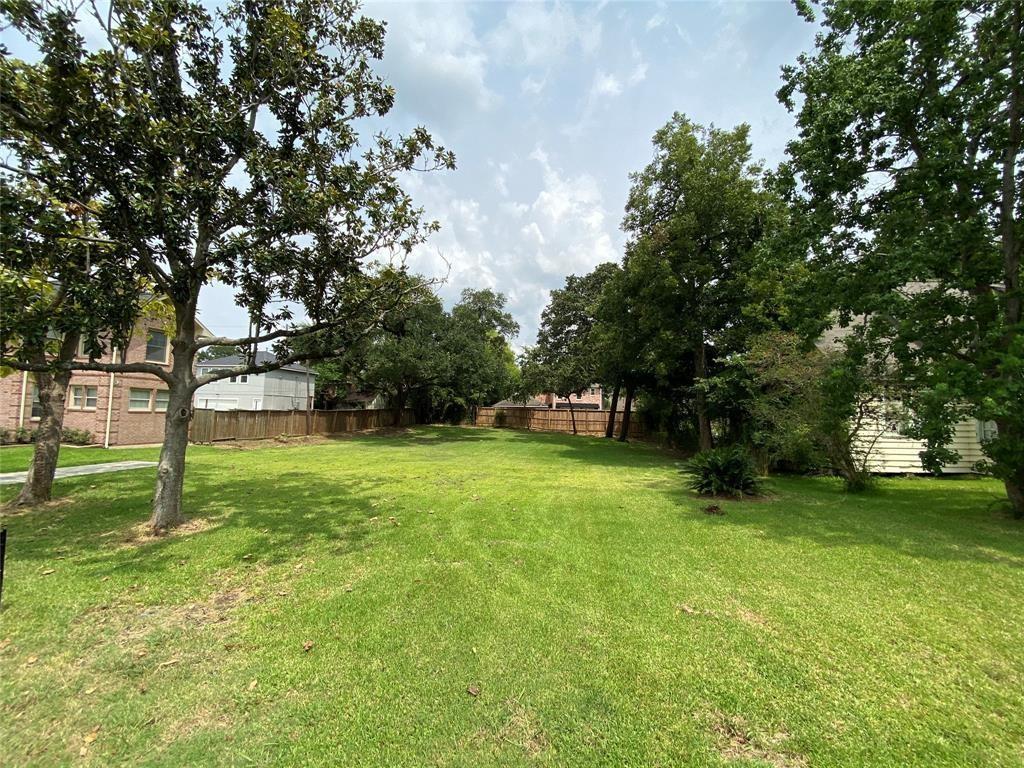 3371 Ozark Street, Houston, Texas 77021, ,Lots,For Sale,Ozark,18359335