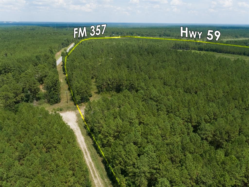 Tract 9; 1st time open market offering for this historically managed timberland property(ies).