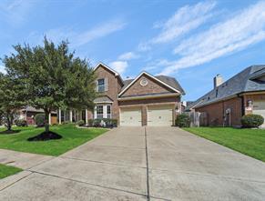 4710 Autumn Pine, Houston, TX, 77084