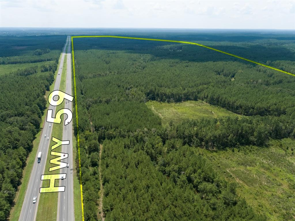Tract 7;1st time open market offering for this historically managed timberland property(ies).