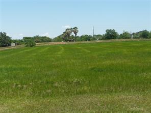 1014 Lily Lane, Rosharon, TX 77583