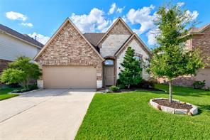 13331 Davenport Hills, Humble, TX, 77346