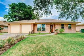 2018 Crestdale, Houston, TX, 77080