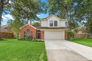 4410 Appalachian Trail, Kingwood, TX 77345
