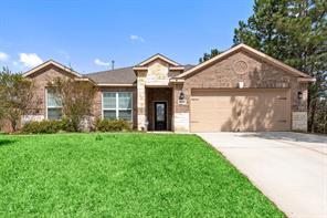 9014 Nina Road, Conroe, TX 77304