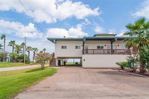 1018 Todville Road, Seabrook, TX 77586