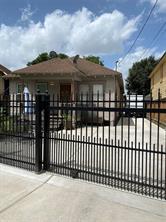 606 Altic Street, Houston, TX 77023