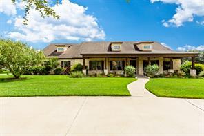 3910 Wentworth Drive, Fulshear, TX 77441