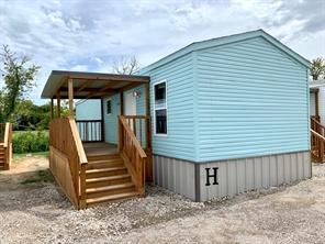 3621 County Road 161, Alvin, TX, 77511