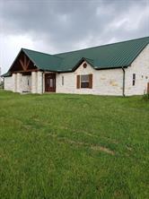 13227 US Highway 287, Pennington TX 75856