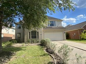 4830 Russett Lane, Sugar Land, TX 77479