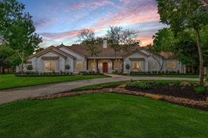 2602 Sara Ridge Lane, Katy, TX 77450