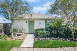 21026 Aldens Oak, Kingwood, TX, 77339