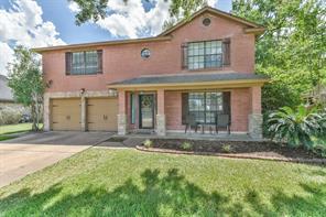 1710 Valero, Friendswood, TX, 77546