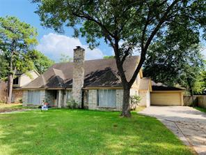 4811 Wind Chimes, Houston, TX, 77066