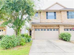 12422 Jasmine Brook Lane, Houston, TX 77089