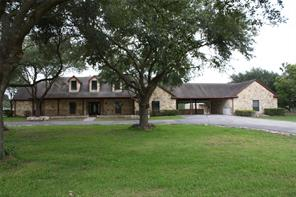 31662 Joseph Rd Road, Hockley, TX 77447