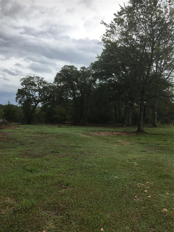 10.52 Acres of prime Madison County mixed use land. Unrestricted, with community water available at the street. Easy electrical access. Stocked pond. Partially cleared, back is still wooded for great hunting opportunities. This unique tract will not last long. Bring your country living dreams.