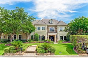 3127 Noble Lakes, Houston, TX 77082