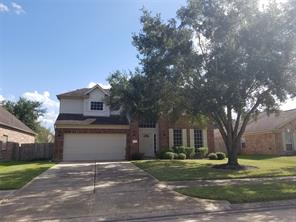 18707 Keystone Oak Street, Houston, TX 77084