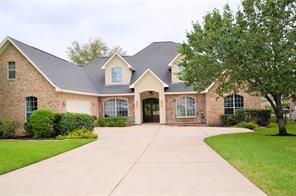 11911 Thoreau Drive, Montgomery, TX 77356
