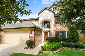 3414 Jane Way, Richmond, TX 77406