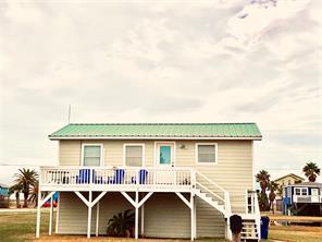 218 Fort Velasco, Surfside Beach, TX, 77541