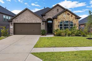 273 Pleasant Hill Way, Conroe, TX 77304